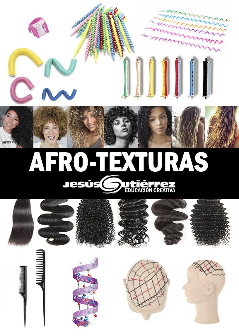 Afro-Texturas