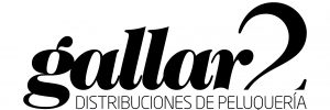 gallar2