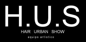 Hair Urban Show